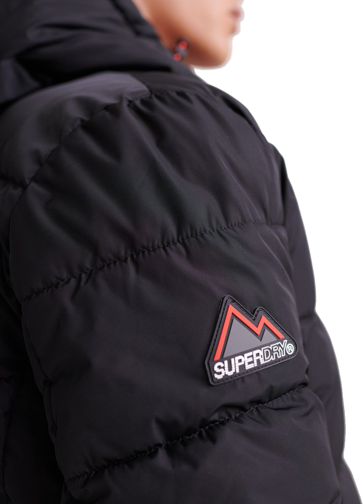 Superdry-Jackets-amp-Coats-Assorted-Styles thumbnail 34