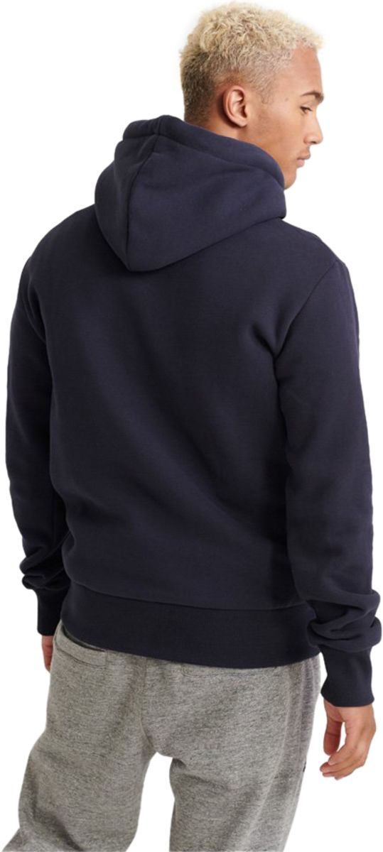 Superdry-Hoodies-amp-Sweats-Assorted-Styles thumbnail 48