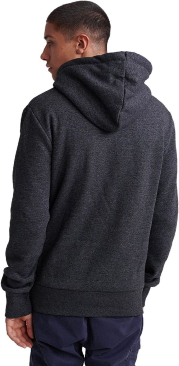 Superdry-Hoodies-amp-Sweats-Assorted-Styles thumbnail 67
