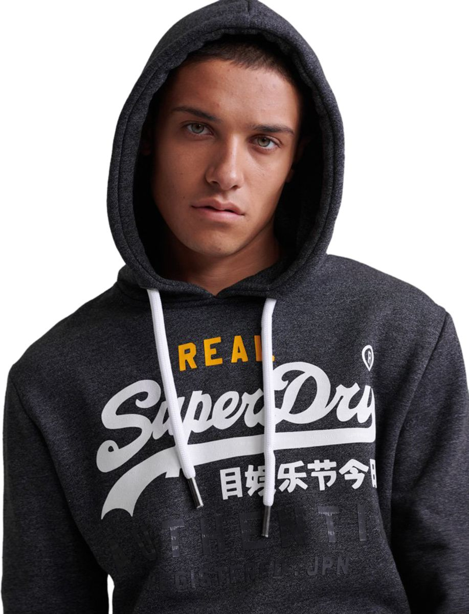 Superdry-Hoodies-amp-Sweats-Assorted-Styles thumbnail 68