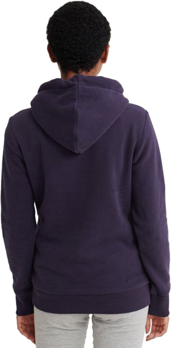 Superdry-Hoodie-Women-039-s-Tops-Assorted-Styles thumbnail 46