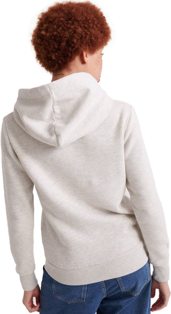 Superdry-Hoodie-Women-039-s-Tops-Assorted-Styles thumbnail 43