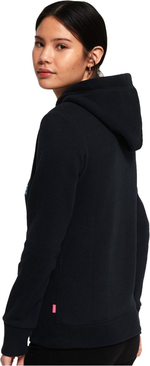 Superdry-Hoodie-Women-039-s-Tops-Assorted-Styles thumbnail 51