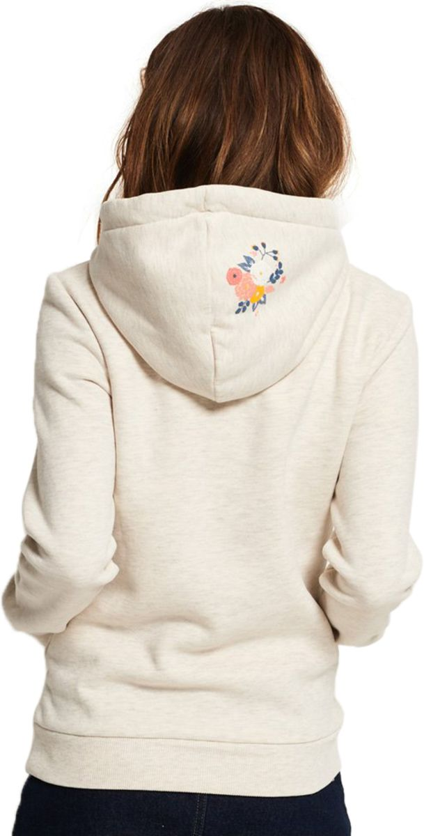 Superdry-Hoodie-Women-039-s-Tops-Assorted-Styles thumbnail 78