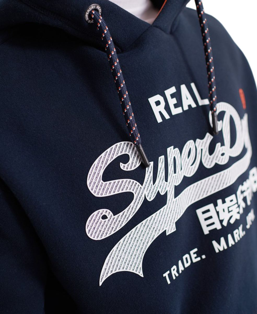 Superdry-Hoodies-amp-Sweats-Assorted-Styles thumbnail 65
