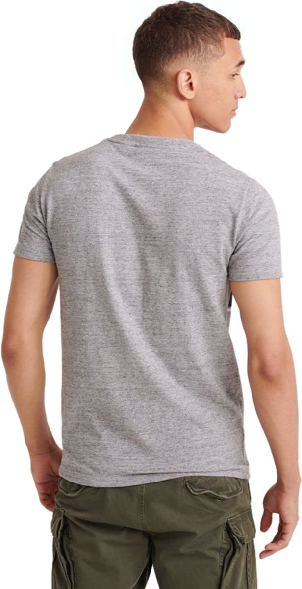Superdry-T-Shirt-Tops-Assorted-Styles thumbnail 33