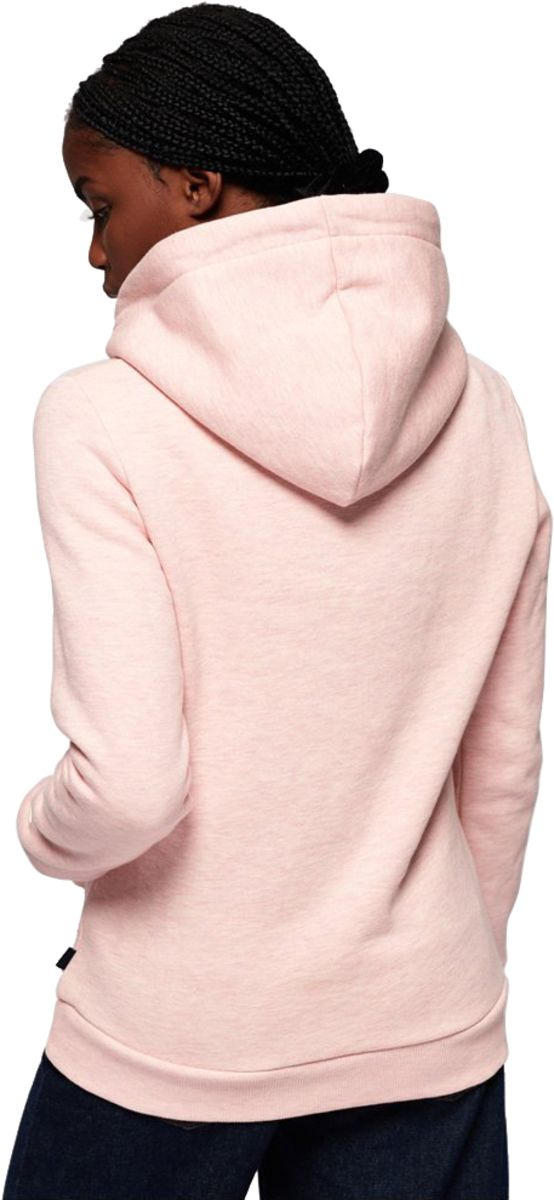 Superdry-Hoodie-Women-039-s-Tops-Assorted-Styles thumbnail 68