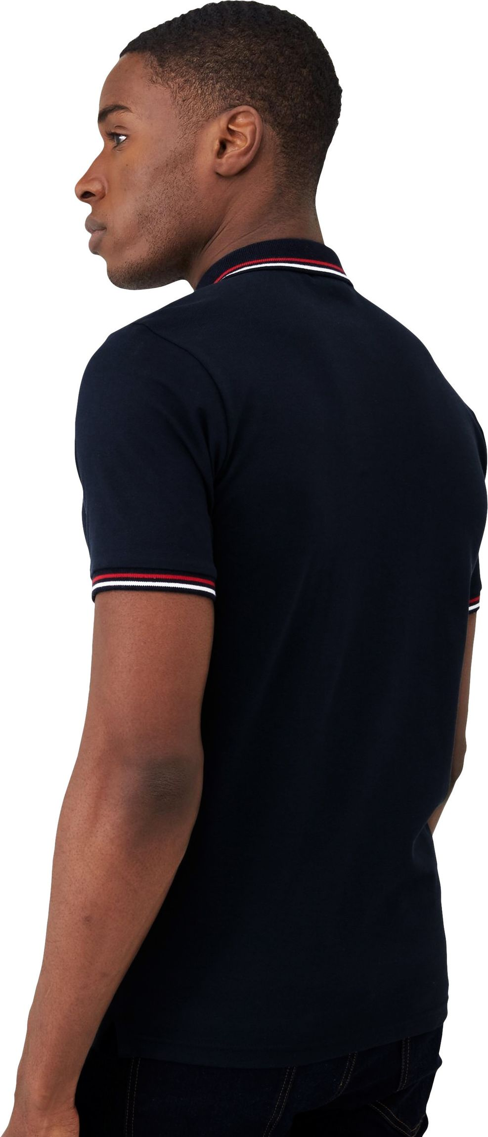 Superdry-Polo-Shirt-Assorted-Styles thumbnail 28