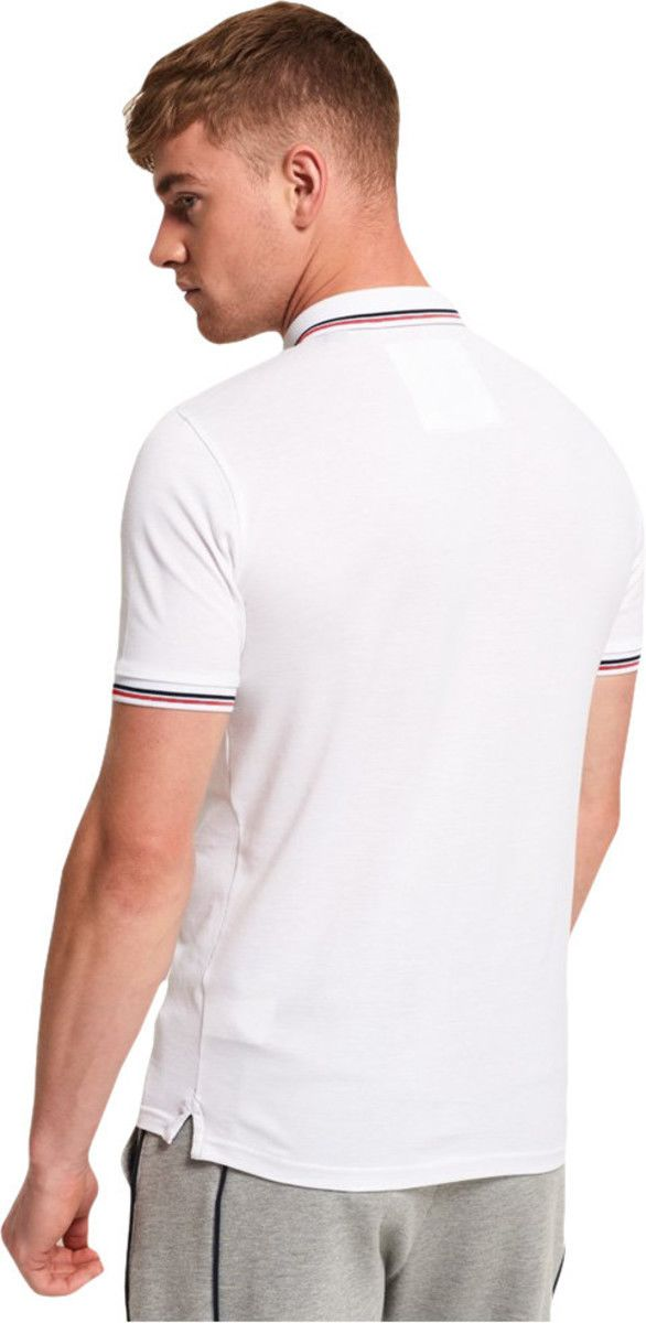Superdry-Polo-Shirt-Assorted-Styles thumbnail 26