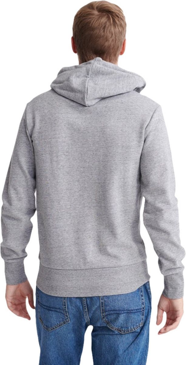 Superdry-Hoodies-amp-Sweats-Assorted-Styles miniatura 11