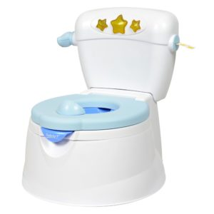Safety 1st Smart Rewards Potty-0