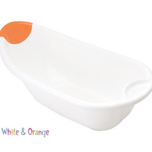 Neat Nursery Ergo Bath -0