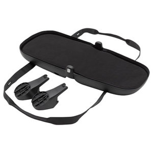 Bugaboo Bee³ Carrycot Base -0