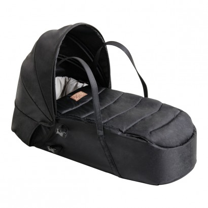 Mountain Buggy Newborn Carrycot Coccon -0