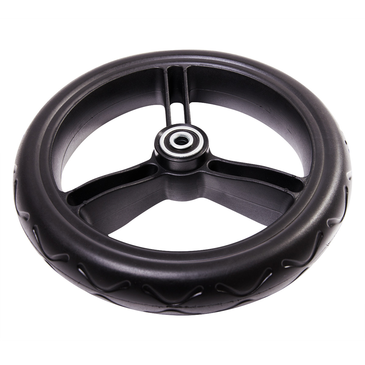 Mountain Buggy Aerotech Wheel Bundle-1564