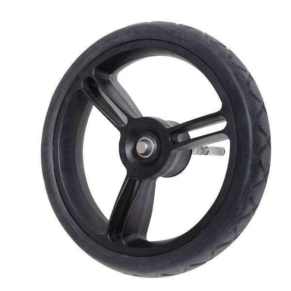 Mountain Buggy Aerotech Wheel Bundle-0
