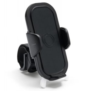 Bugaboo Smartphone Holder-0