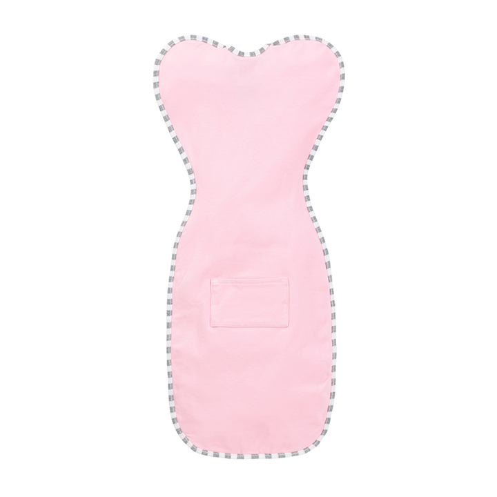 Love To Dream Swaddle Original - Stage 1 - Pink Small 3 - 6kg-3734