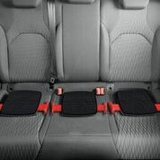 Mifold Car Seat Booster-4303