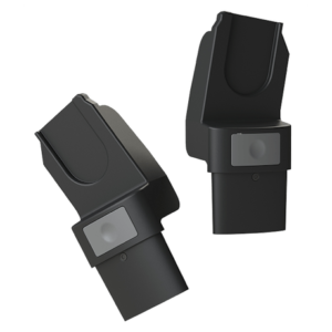 Joolz Day² Car Seat Adapters-0
