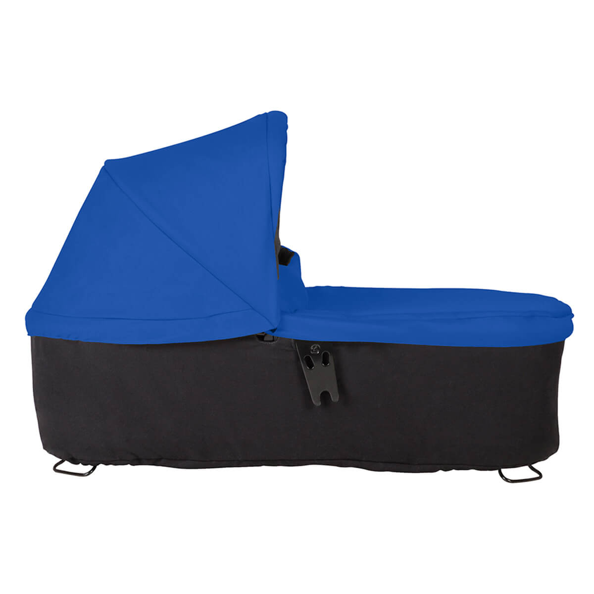 Mountain Buggy Duet V3 Carrycot Plus -0