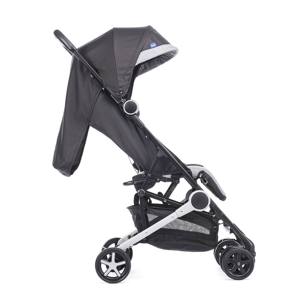 Chicco Mini.Mo - Black Night-6944