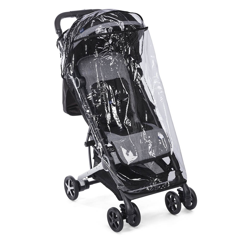 Chicco Mini.Mo - Black Night-6948