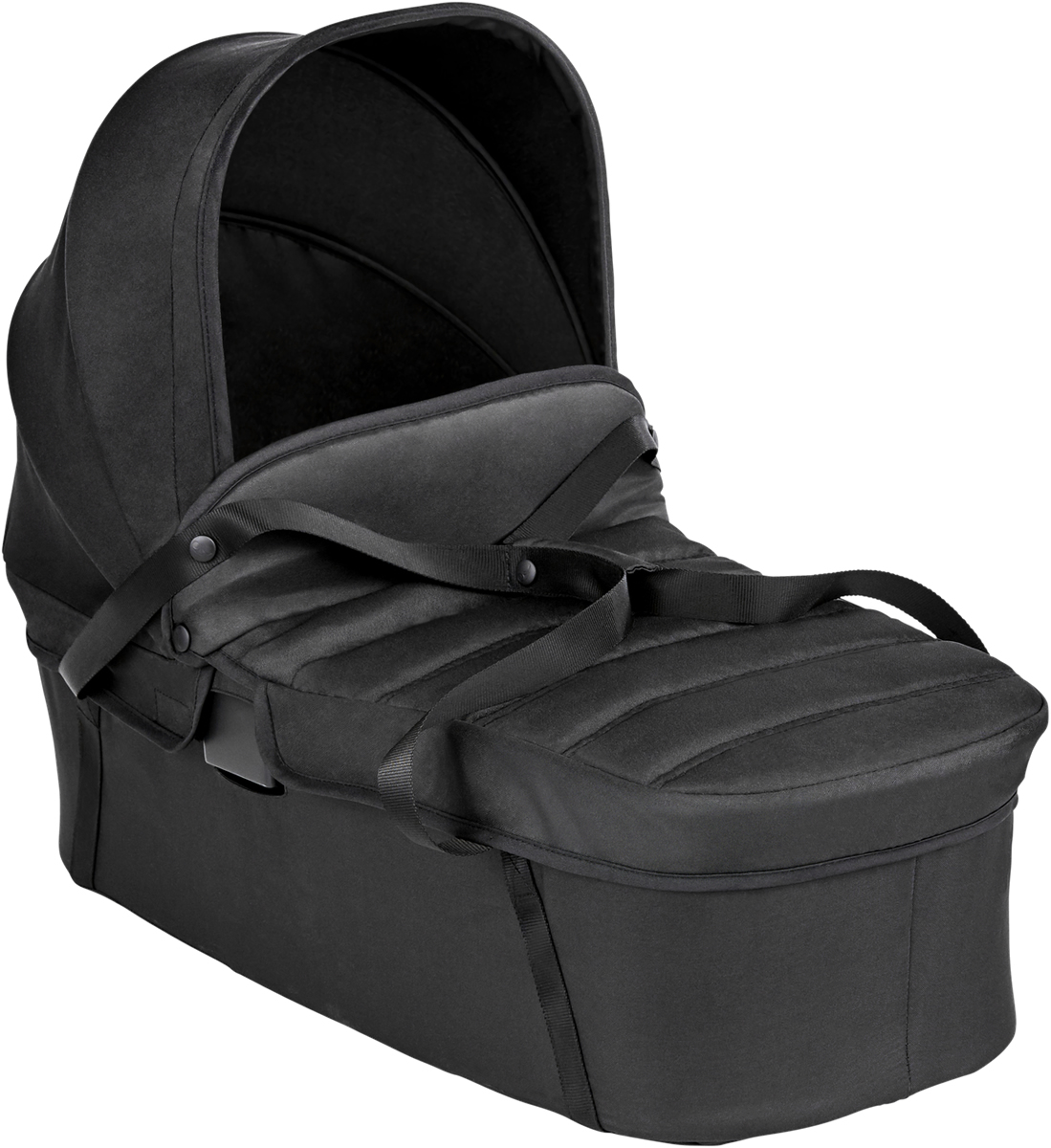 Baby Jogger City Tour 2 Double Carrycot » Yummy Kids