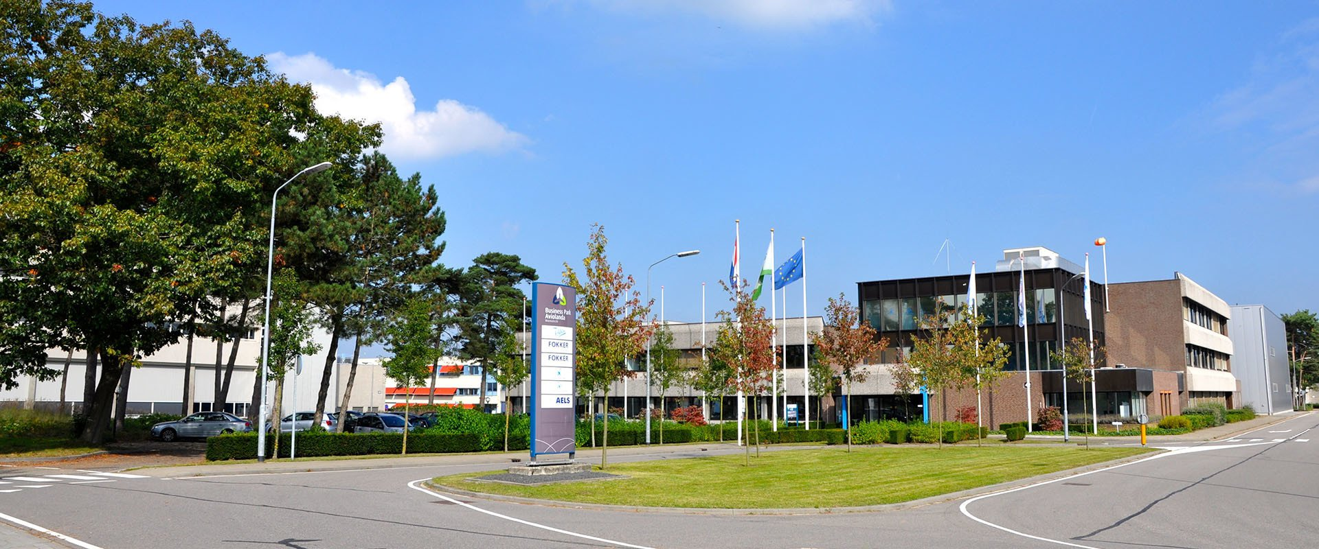 Aviolanda business park .jpg