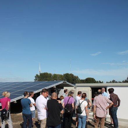 Burgerparticipatie bij Solarvation Lelystad - foto ZonnepanelenDelen.JPG