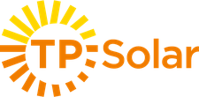 Logo TPSolar RGB 2019.png