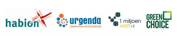 Logo's De Benring.jpg