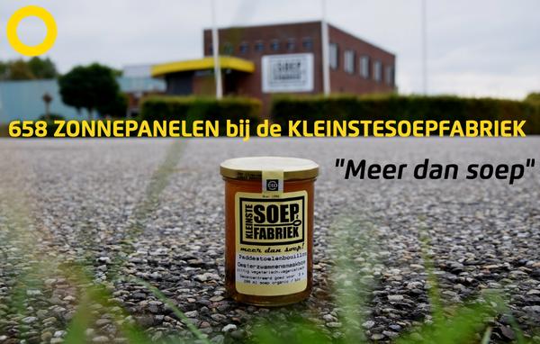 Soep en Fabriek opgemaakt.png