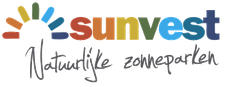 Sunvest-logo-met-pay-off-grijs.png