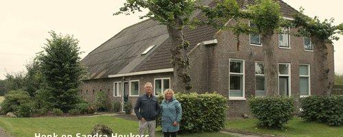 Zonnepark de Lichtkiem - Henk en Sandra Heukers ZonnepanelenDelen.jpeg