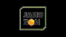 aanbieders-janszon-2021-250x141.png