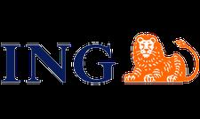 ing-group-logo-bank.png