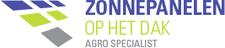logo-ZOHD-website.gif
