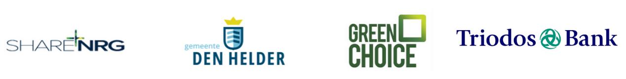 logo jutterszon-2.png