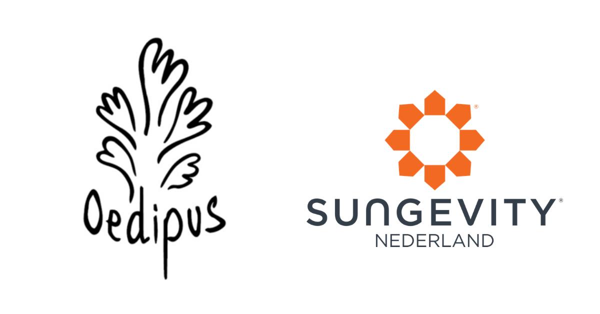 logo oedipus sungevity.png