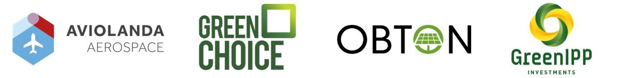logos Aviolanda.jpg