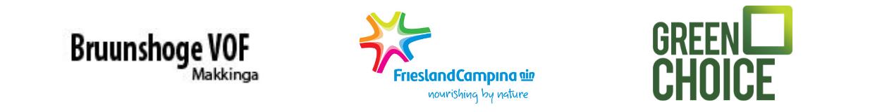 logos bruunshoge.png