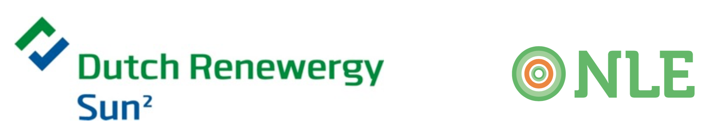 logos dutch renewergy NLE.png