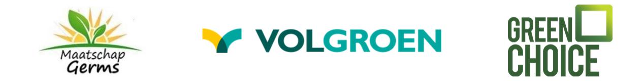 logos germs.png