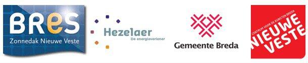 logos partners.jpg