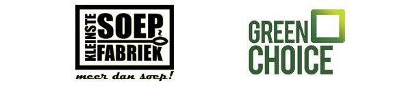logo's projectpage.jpg