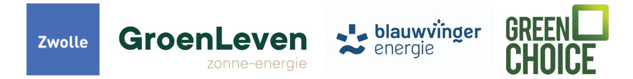 logos sekdoorn defdef.png