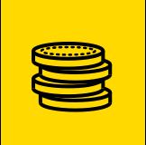 money2@2x.png