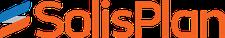 solisplan_logo.png