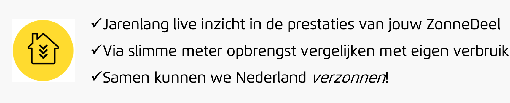 zwolle HWH2.png